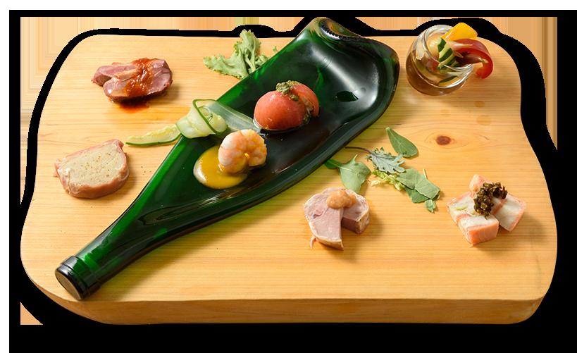 広島市中区で美味しいお肉を楽しめる人気店20選 - …